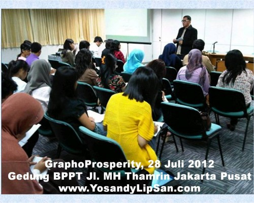 GraphoProsperity-28-Juli-2012-BPPT