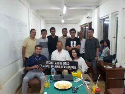 Makedonia_GE Visits (3)