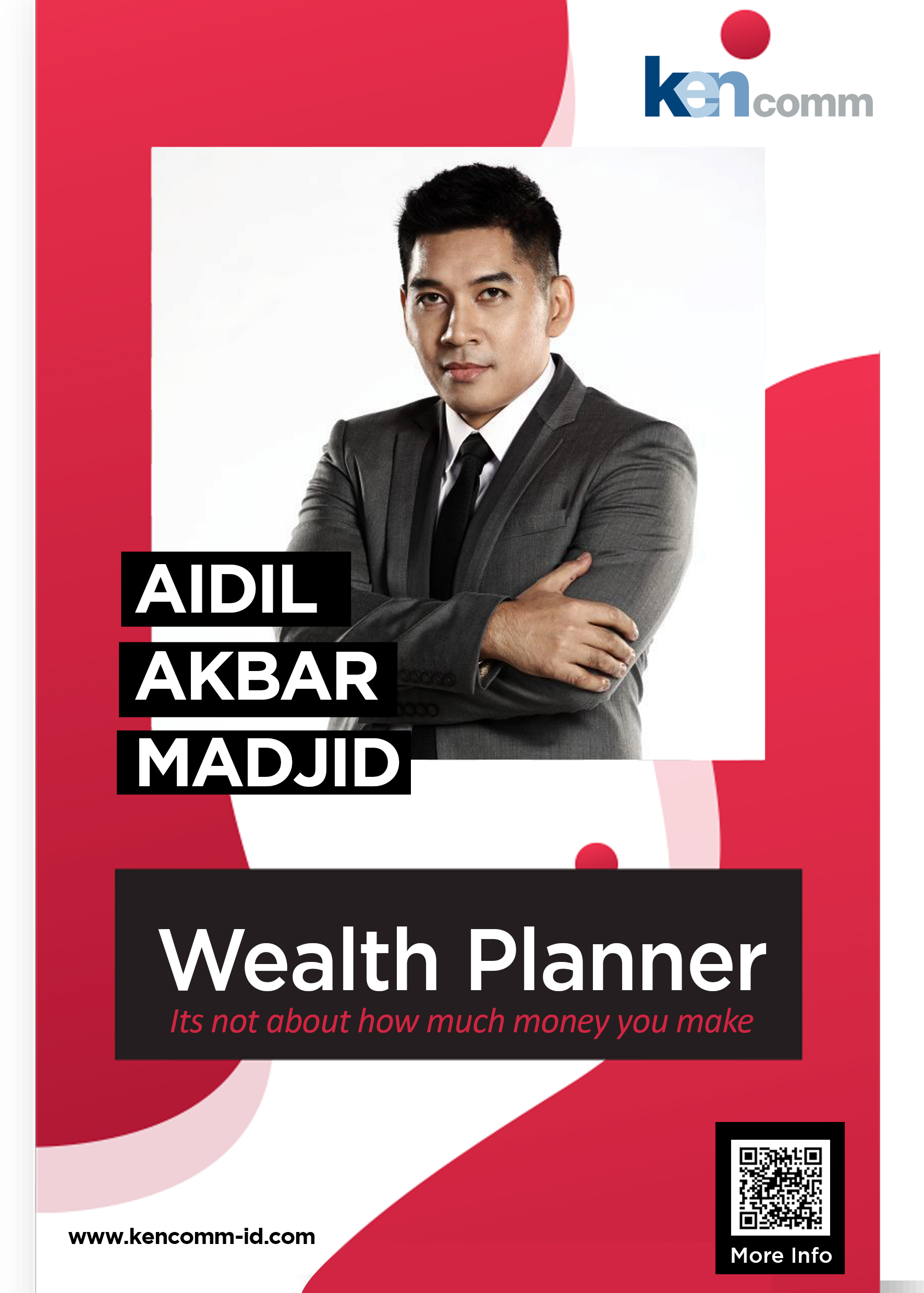 wealth planner-AAM